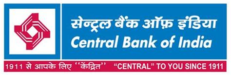 Central Gift Card India - central bank of india in vadodara central bank branches vadodara