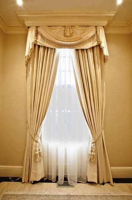 custom curtains nyc drapes drapery draperies custom window treatments