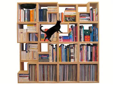 modular bookshelves ikea