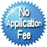 Maryland Mba Application Fee by 377 Us Colleges With No Application Fee Us Universities