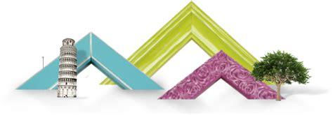 cornici per ste smac cornici italian picture frame manufacturer san