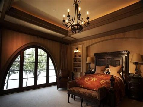small rustic bedroom ideas rustic country bedroom ideas small rustic bedroom rustic country bedroom design ideas