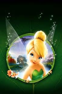 television iphone 4 wallpapers backgrounds pictures photos iphone 4 wallpaper tinker bell