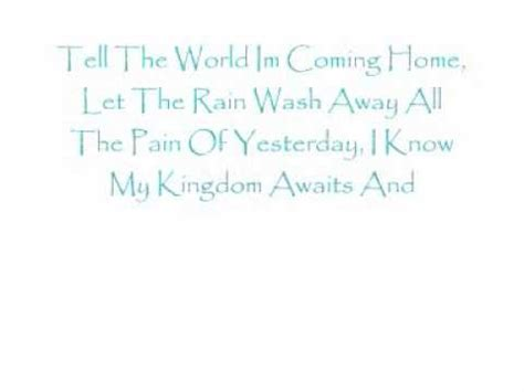 skylar grey i m coming home lyrics puremix