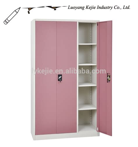 Wardrobe Lockers For Sale metal cupboard big wardrobe furniture locker bedroom furniture school lockers for sale buy big