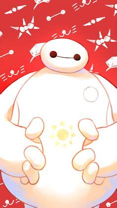 baymax wallpaper mobile mobile bighero6 s baymax wallpaper talitaemy m