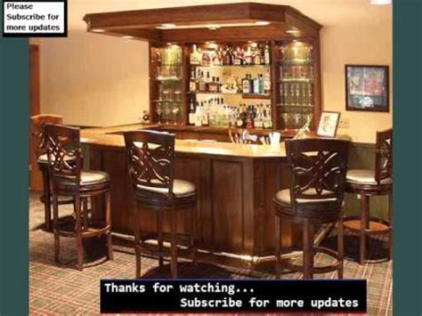 home bar shelves bar shelving design ideas pictures home bars shelves