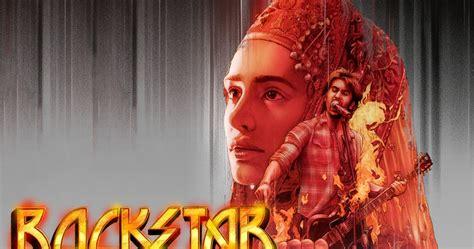 rockstar 2011 full hd movie 720p download sd movies point download island rockstar 2011 full hd movie 720p