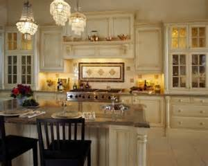Used Kitchen Furniture Kitchen Cabinetskitchen Design Furniture Modular Kitchen