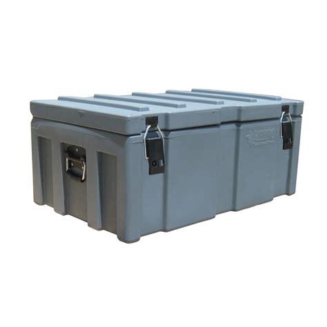 bunnings tool storage bench rhino 900 x 550 x 400mm grey cargo bunnings warehouse