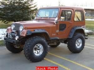 1979 Jeep Cj5 Parts 301 Moved Permanently