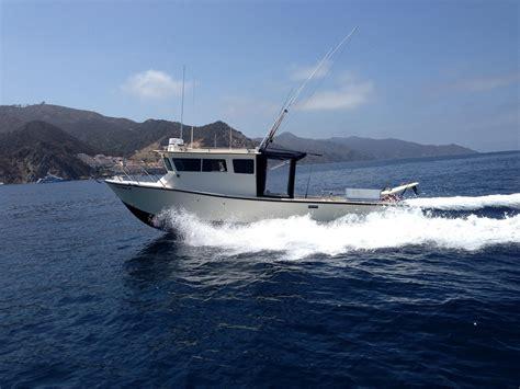 farallon boats quot farallon quot boat listings