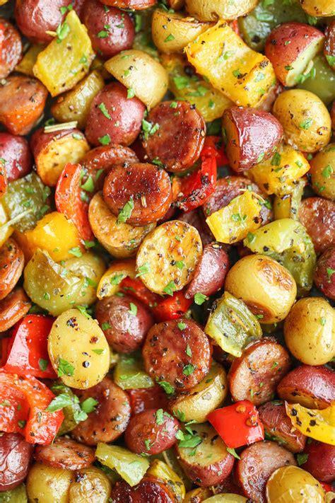 easy breakfast potatoes recipe 2 just a pinch recipes