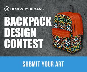 design by humans contest design by humans has your back and the chance to submit