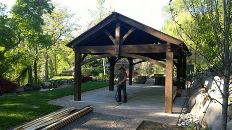 Where Can I Use Home Design Credit Card by Timber Frame Arbor Pergola Pavilion Gazebo Kit What To