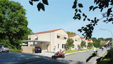 Motorradhandel Werther by Efh Rkw 12b Matthias Nopto Architekt