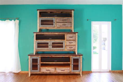 international furniture direct  antique solid pine