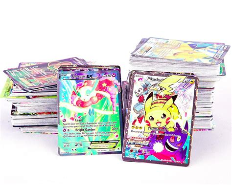 cards in all new ex cards images images