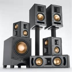 best sound system for home home theater systems wireless surround sound speakers