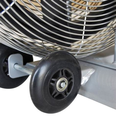 marcy air 1 fan bike marcy deluxe fan bike air 1 provides the best cardio workout