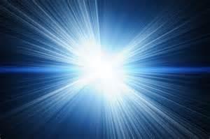 God Light by God S Light Must Shine In Us Air