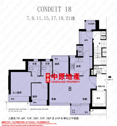 18 woodsville floor plan centadata conduit 18