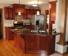 Kitchen Cabinet Refacing Ideas Pictures inspiring kitchen cabinet refacing ideas you have to try