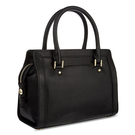 Michael Kors Collins Large Black michael by michael kors collins black leather small tote michael by michael kors from brand