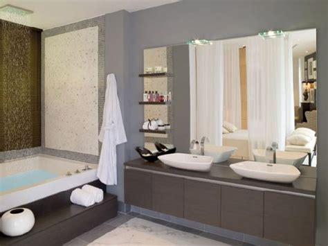 bathroom colour ideas elegant bathroom paint color ideas