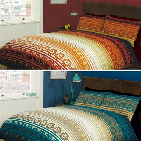 Energy Comforter by Ways Of Decorating Using Kilim Print Ideas 4 Homes