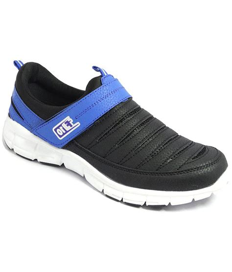 liberty 10 black running shoes liberty black running shoes price in india buy liberty