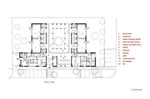 Daycare Floor Plan by Daycare Floor Plans Images