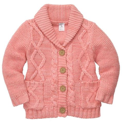 cardigan for baby sweater cardigan toddler tops so s