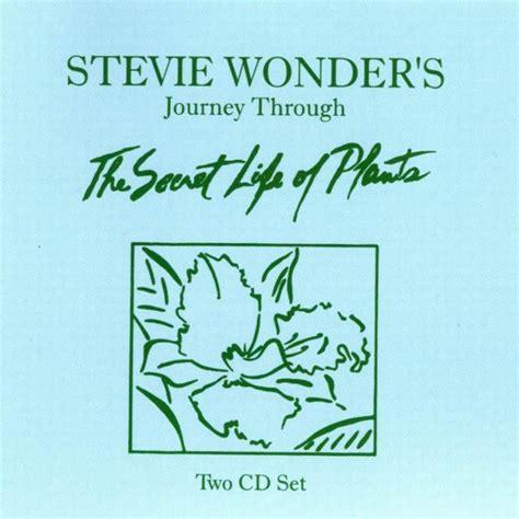 stevie one tree lyrics stevie stevie s journey through the secret
