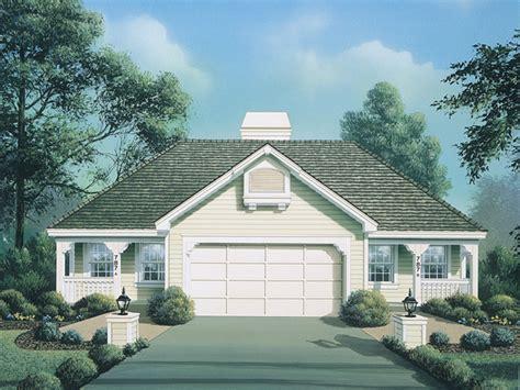Breezeway House Plans by Home Plans With A Breezeway Joy Studio Design Gallery