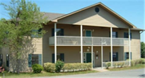 Detox Centers In Rock Ar by Recovery Centers Of Arkansas Rock Free