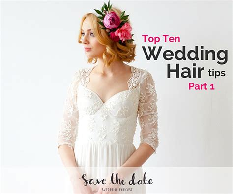 Wedding Podcast The Top 10 Marriage Myths How To Help Your Future Present Relationship by Listen To Jen Best Wedding Hair Tips On This