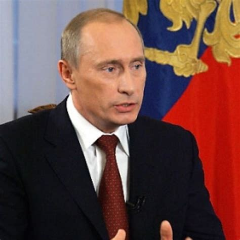biography putin vladimir putin biography net worth quotes wiki