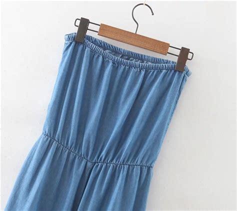 Celana Jumpsuit Wanita jual jumpsuit overall celana panjang wanita baju