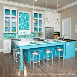 Best Kitchen Designs 2013 Top 3 Kitchen Design Trends 2014