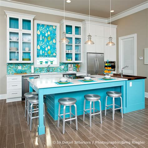 2014 Kitchen Design Trends Kitchen Design Trends 2014 Room 4 Interiors