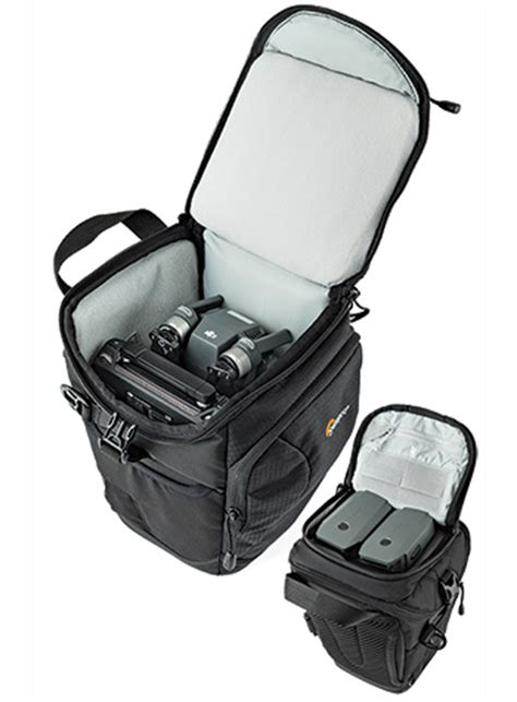 Urban Style Backpacks - lowepro mavic drone bags and backpacks