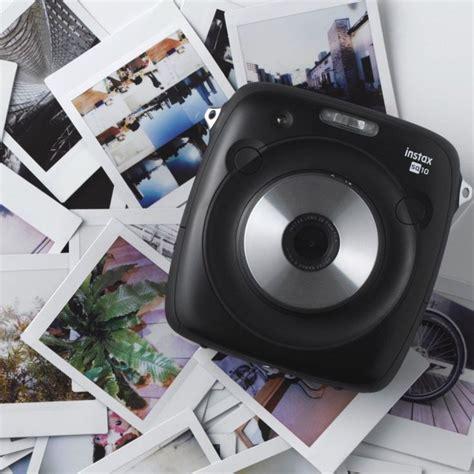 best cheap polaroid the 25 best cheap polaroid ideas on