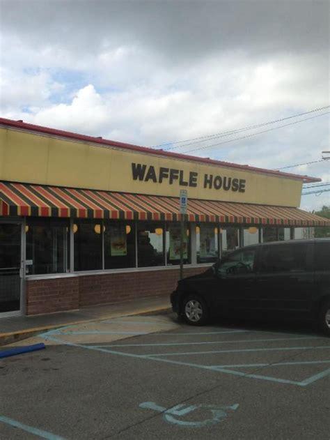 waffle house university waffle house review of waffle house scranton pa tripadvisor