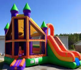 bounce house rentals shananagins bounce house