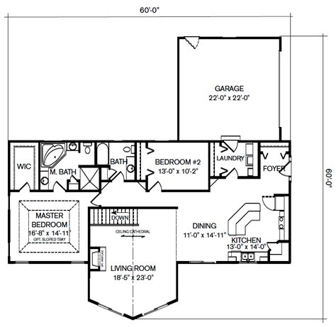 vacation house floor plan vacation home floor plans iq modular homes waterfront