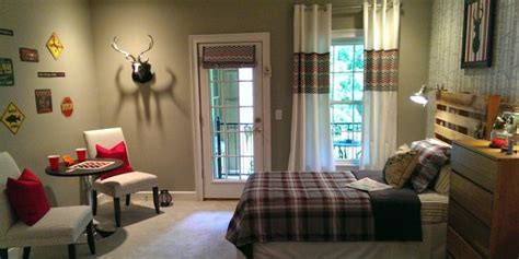 alabama bedroom decor bedroom decorating and designs by g g interior design