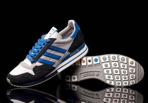 quote x adidas zx 500 eatmoreshoes