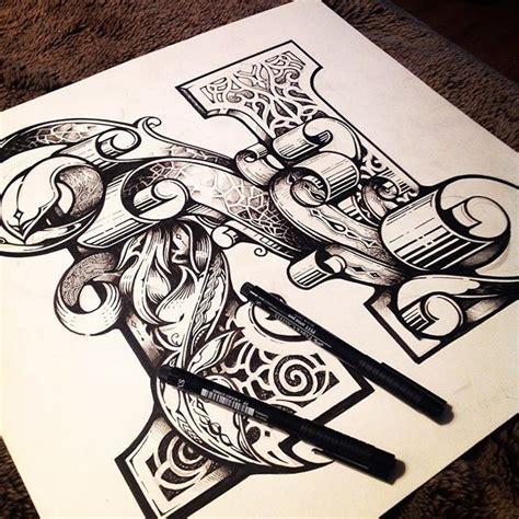 tattoo graffiti pen set 121 best street art and graffiti images on pinterest