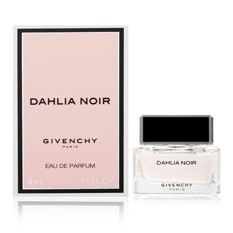 Harga Parfum Givenchy Dahlia Noir dahlia noir givenchy prices perfumemaster org